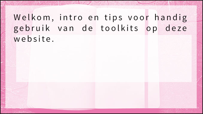 1x-NL