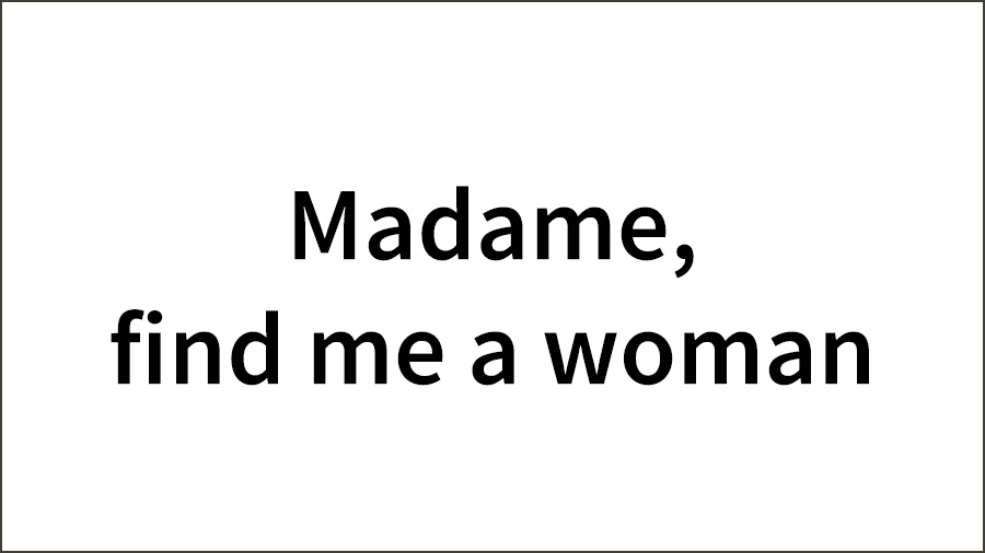Madame-find-me-a-woman-01