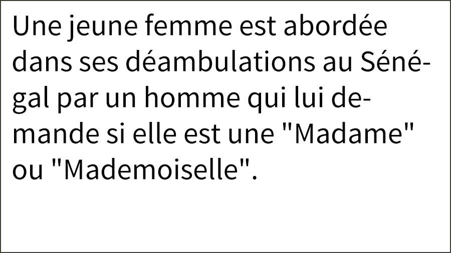 Madame-or-Mademoiselle-2
