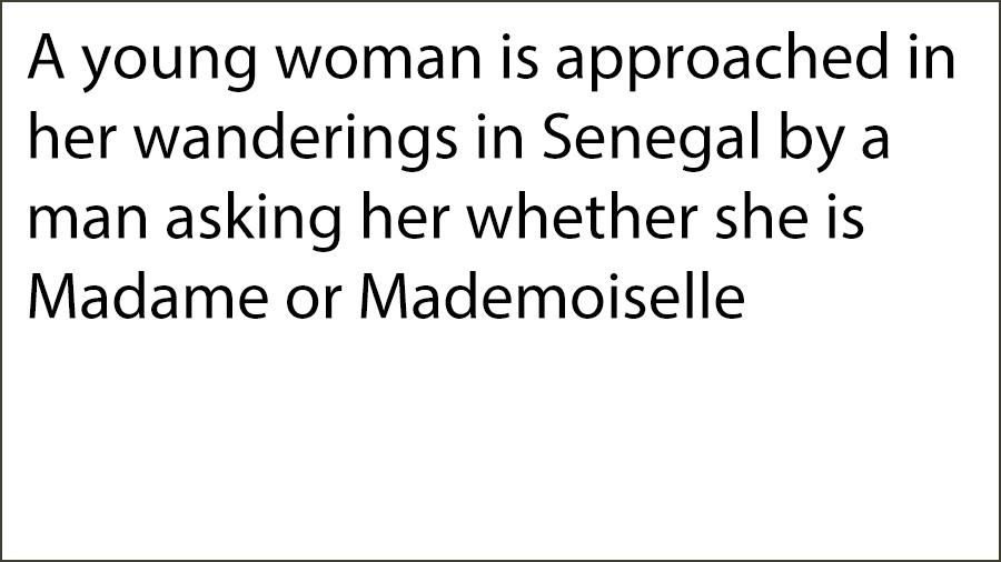 Madame-or-Mademoiselle_-02