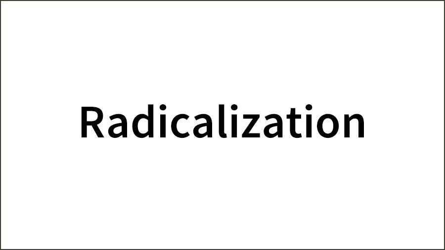 Radicalization-01-1
