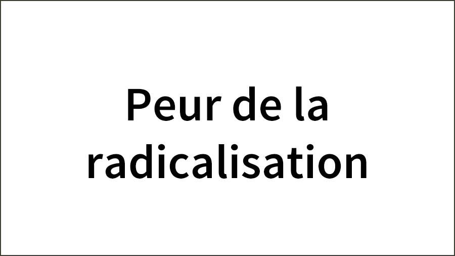 Radicalization-1-1