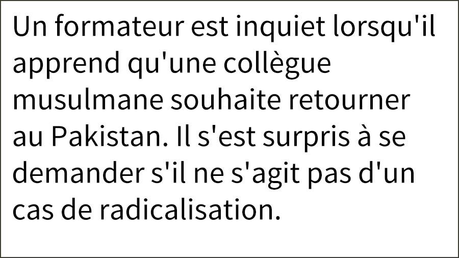Radicalization-2-1