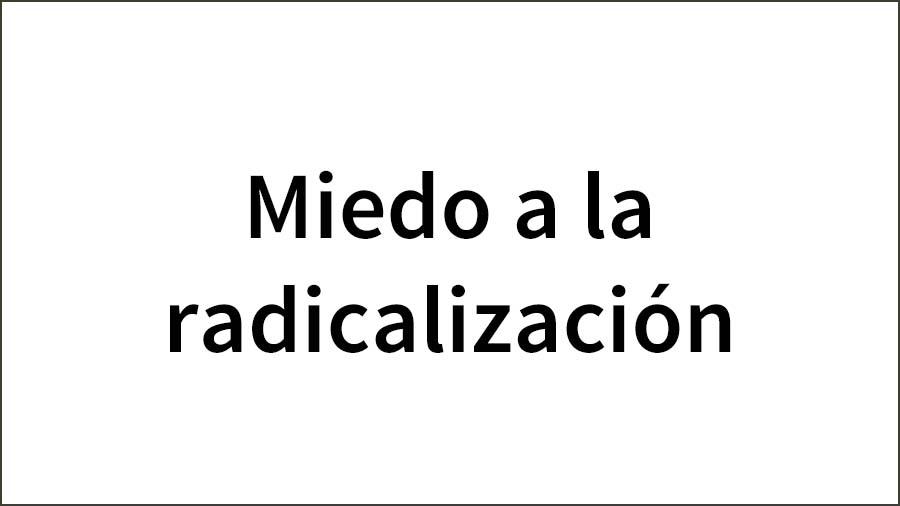 Radicalization-copy