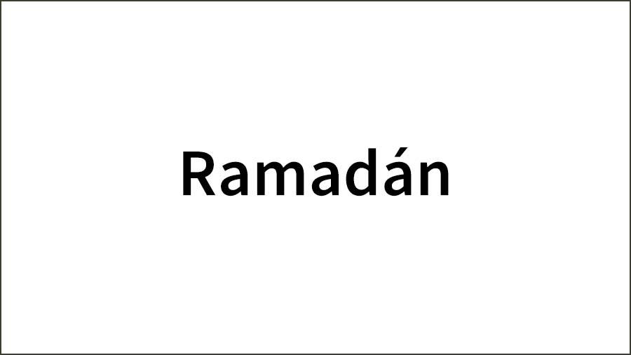 Ramadan-copy