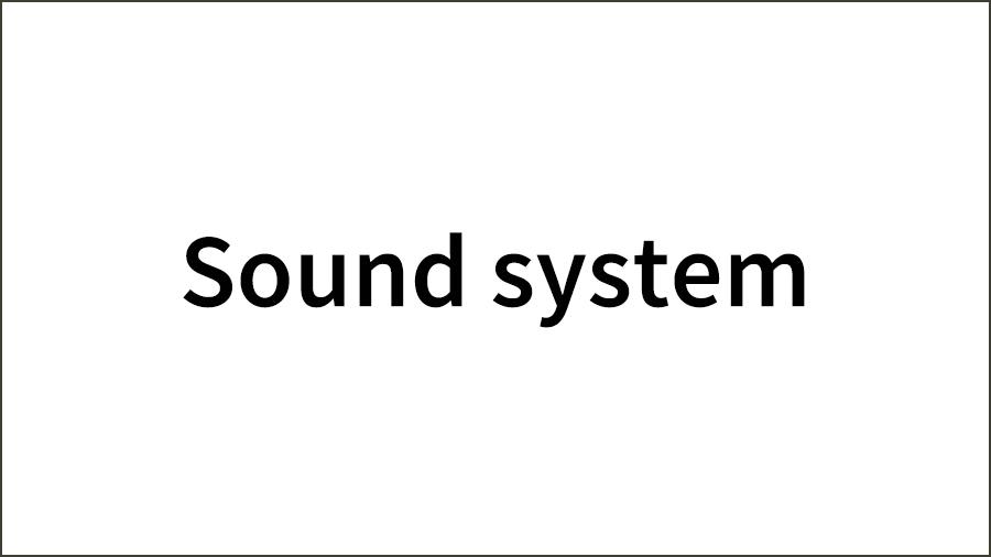 Sound-system-01