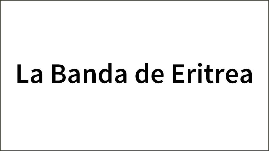 The-Eritrean-Band-copy