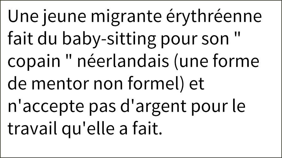 The-babysitter-2-1