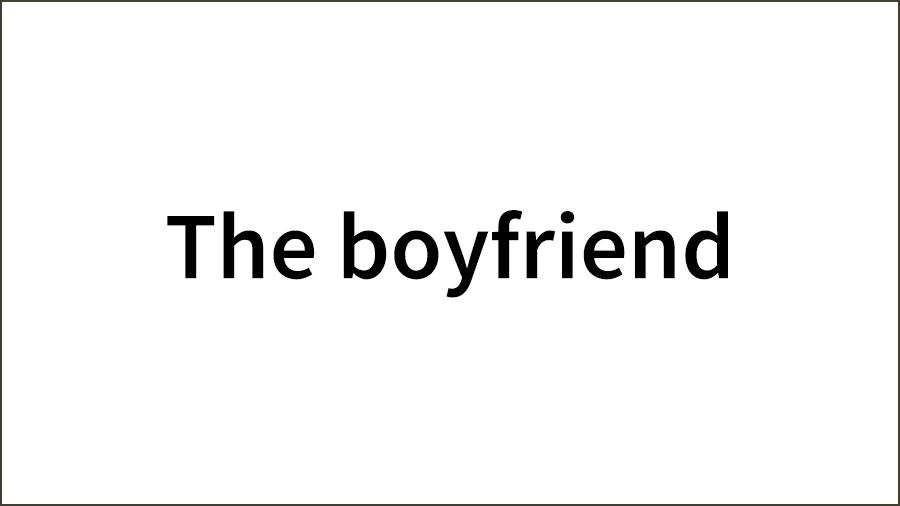 The-boyfriend-01-1