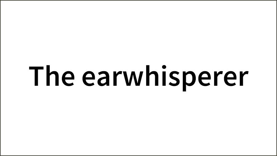 The-earwhisperer-01-1