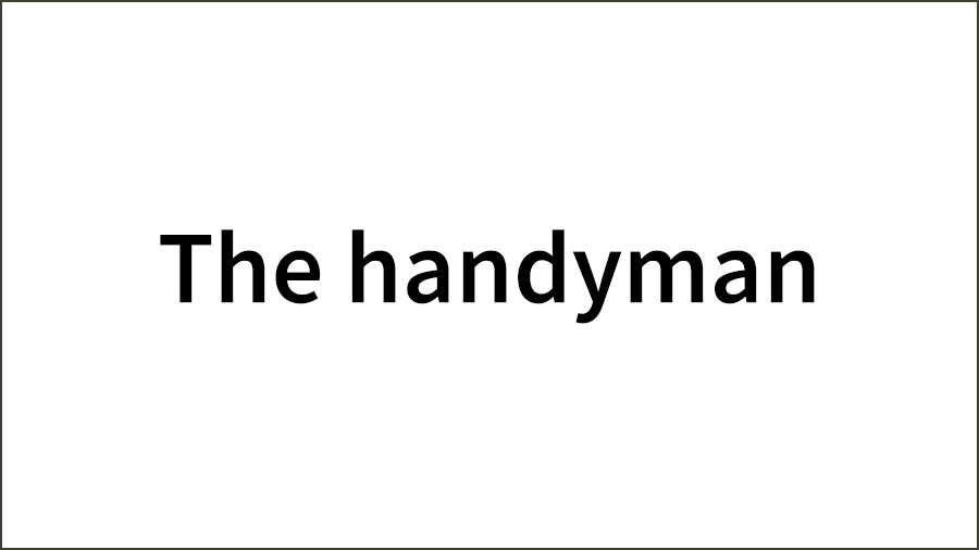 The-handyman-01-1