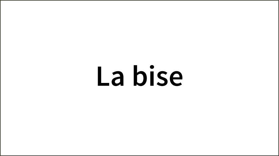 The-kiss-1-1