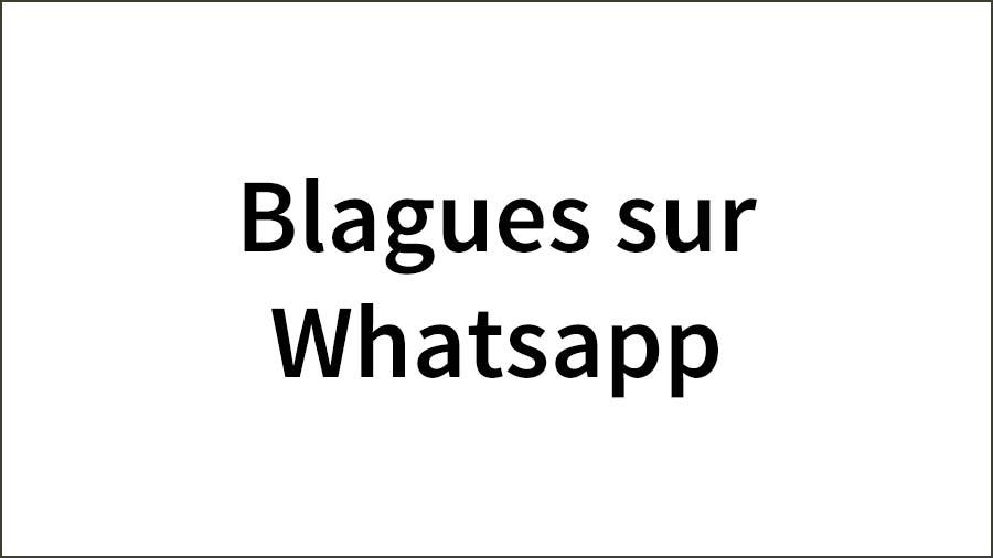 Whatsapp-jokes-1-1