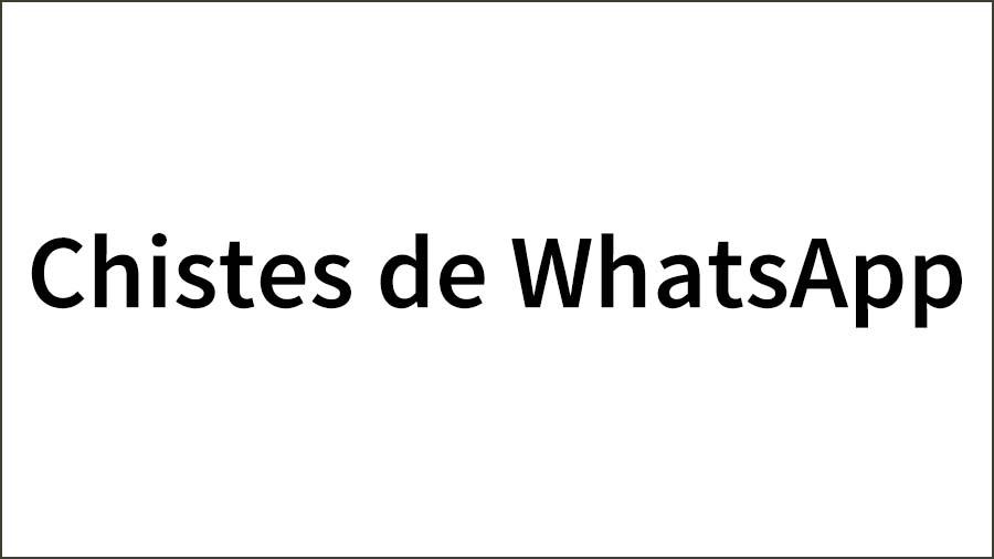 Whatsapp-jokes-copy