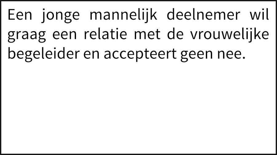 11_NL-CI-Liefdesverklaring-copy-1