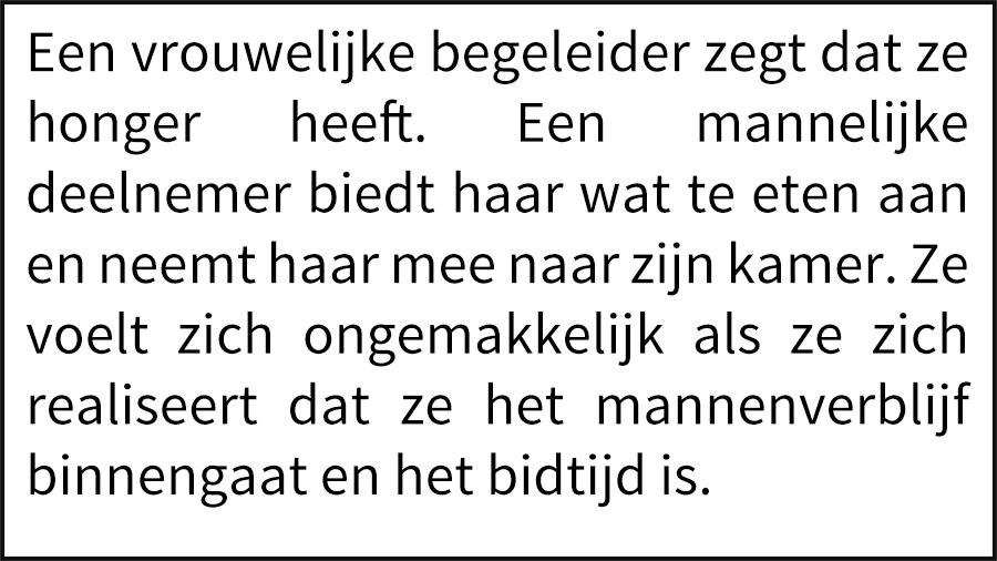 12_NL-CI-Hongerig-copy-1
