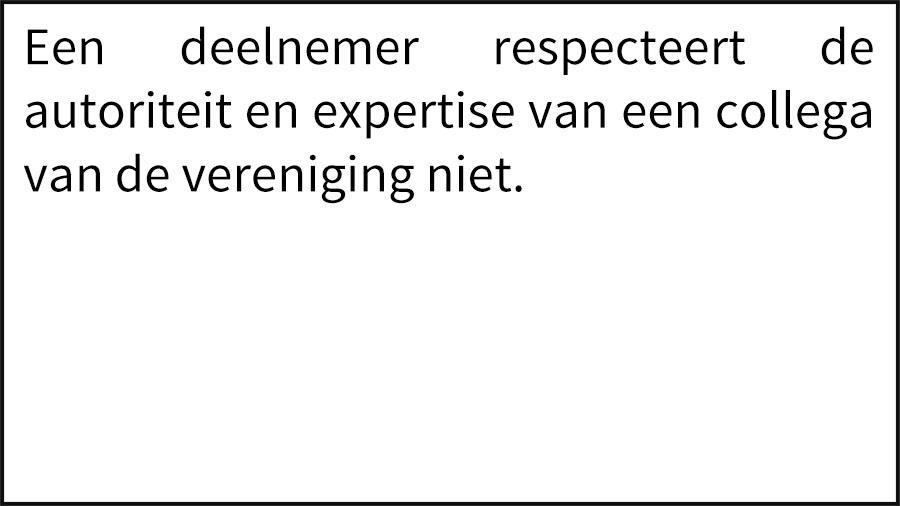 13_NL-CI-Het-geluidssysteem-copy-1