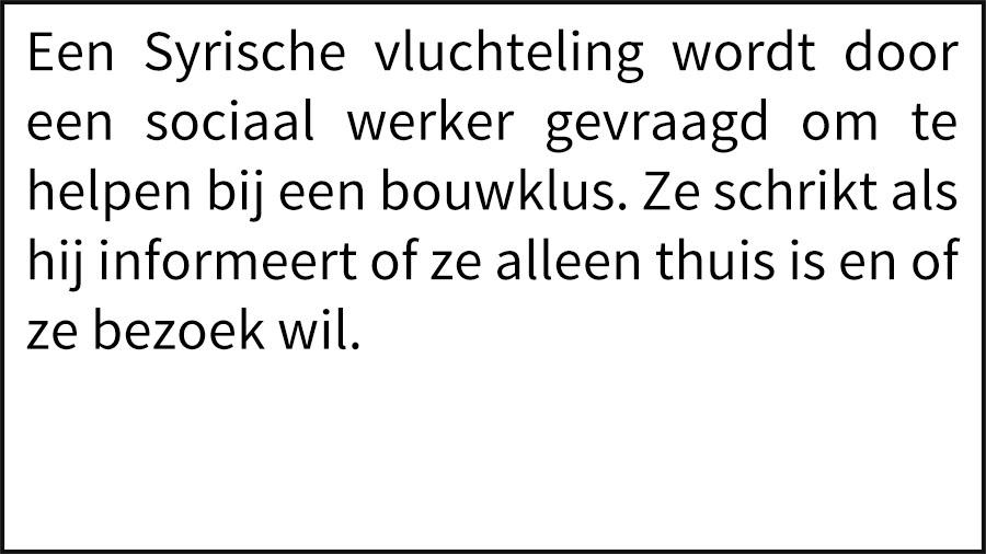 14-NL-CI-De-klusjesman-copy-1