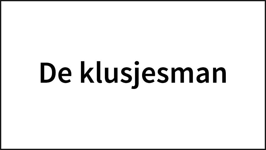 14-NL-CI-De-klusjesman-copy