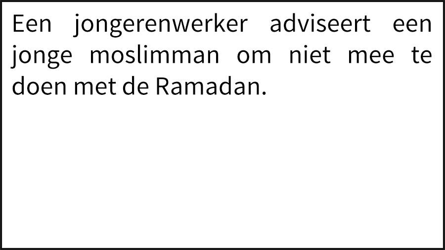 15_NL-CI-Ramadan-copy-1