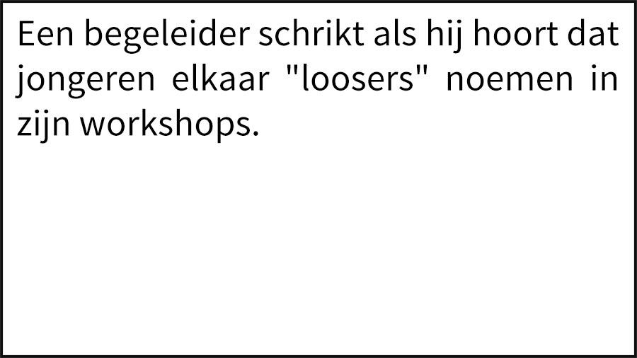 16_NL-CI-Plezier-Maken-copy-1