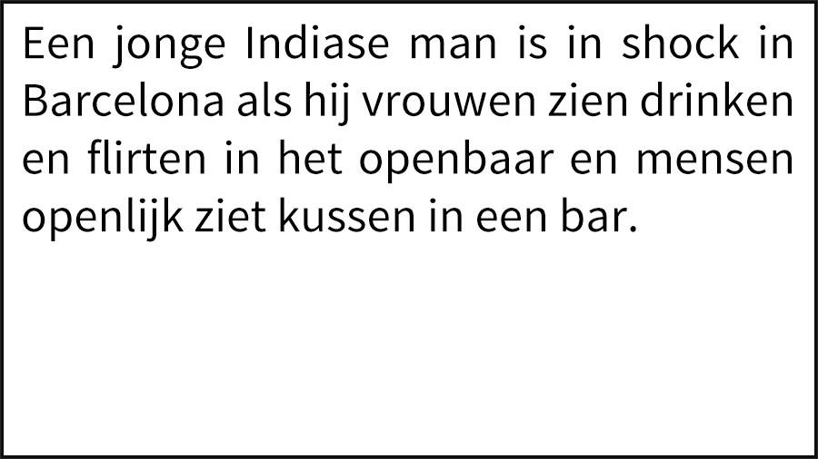 17_NL-CI-Meiden-drinken-copy-1