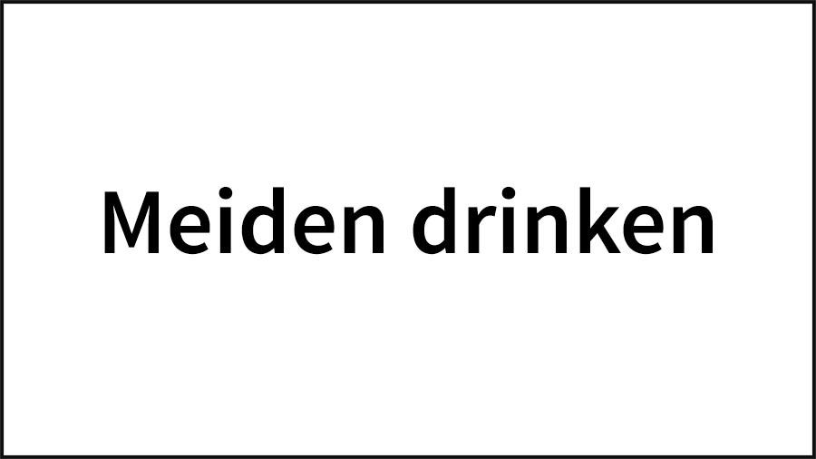 17_NL-CI-Meiden-drinken-copy