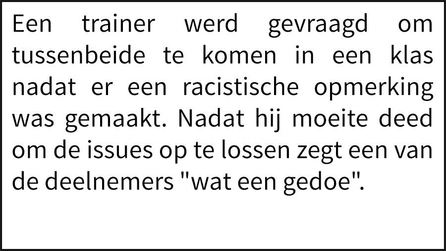 1_ES-CI-aggressief_meisje_NL-copy-1