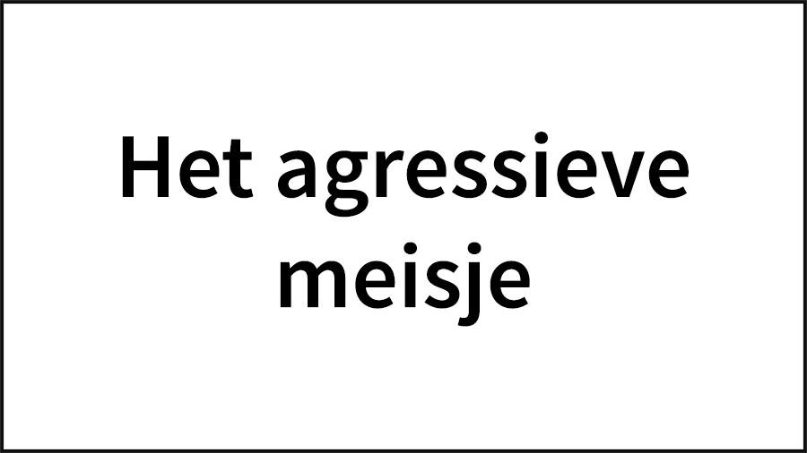 1_ES-CI-aggressief_meisje_NL-copy