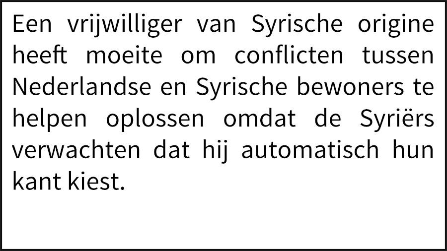 20_NL-CI-Ertussenin-copy-1