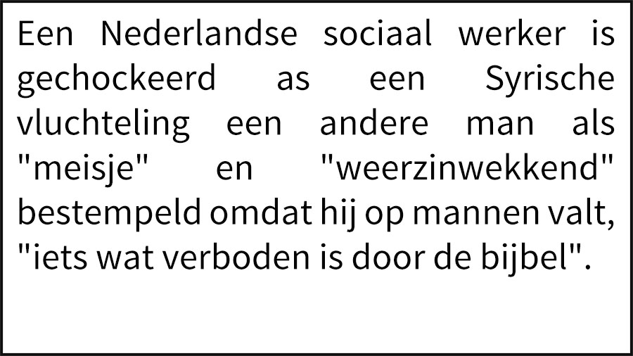 22_NL-CI-The-homophobic_DUTCH-copy-1