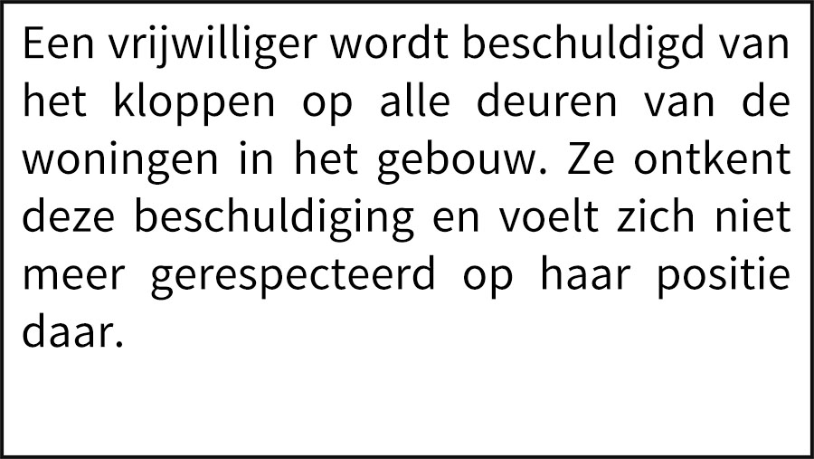 26_NL-CI-Knocking-every-door-DUTCH-copy-1