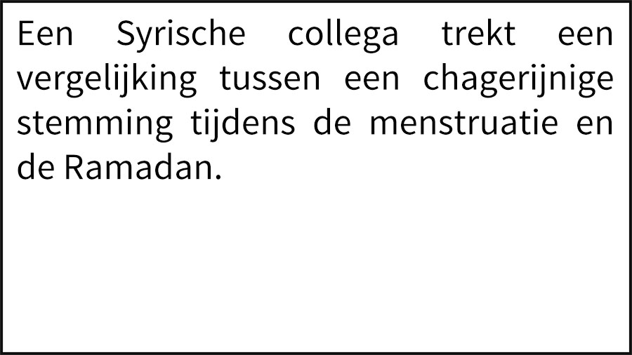 29_NL-CI-MenstruationFINALMK-copy-1