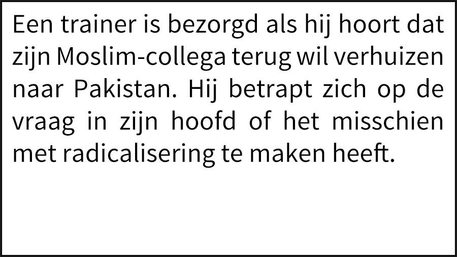 3_NL-CI-Bang-voor-radicalisering-copy-1