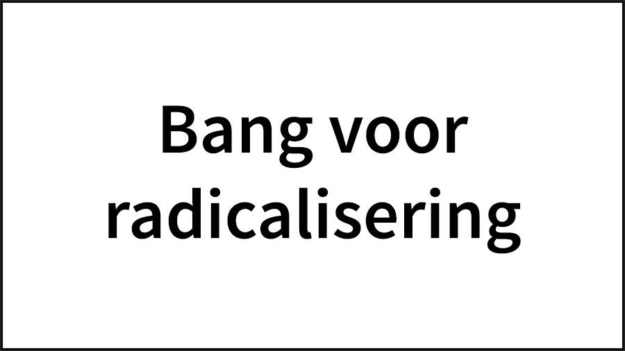 3_NL-CI-Bang-voor-radicalisering-copy