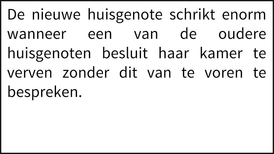 4_NL-CI-Huisgenoten-copy-1