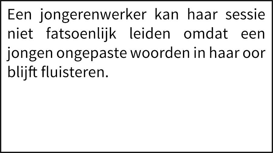 6_NL-CI-In-het-oor-fluisteren-copy-1