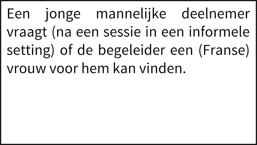 7_NL-CI-Vind-een-vrouw-voor-mij-copy-1