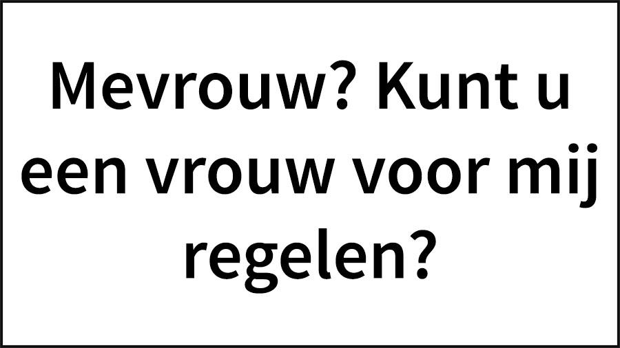 7_NL-CI-Vind-een-vrouw-voor-mij-copy