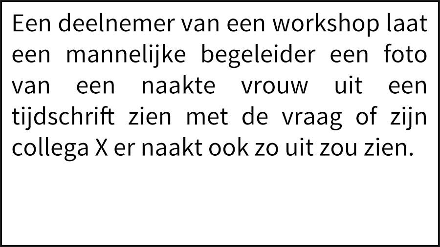 9_NL-CI-Naakt-copy-1