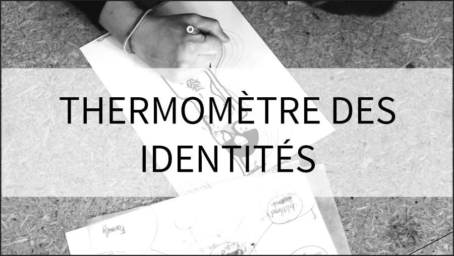method-2-identity-1