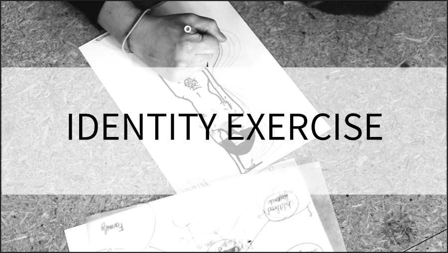 method-2-identity