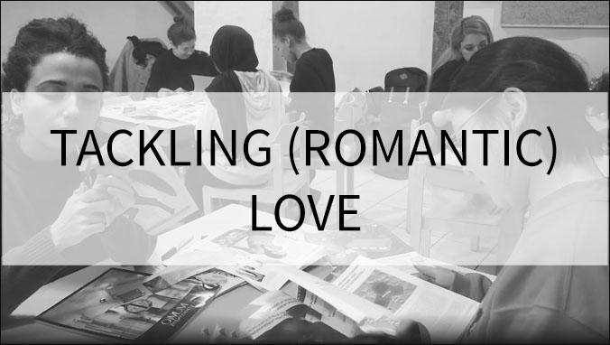 13-TACKLING-ROMANTIC-LOVE-1