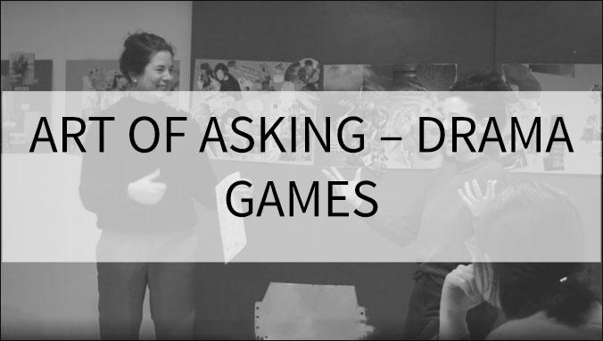 ART-OF-ASKING-–-DRAMA-GAMES1