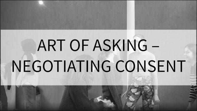 ART-OF-ASKING-–-NEGOTIATING-CONSENT1