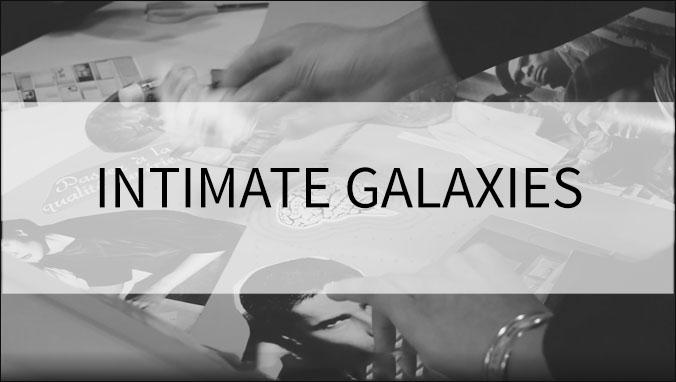 INTIMATE-GALAXIES1