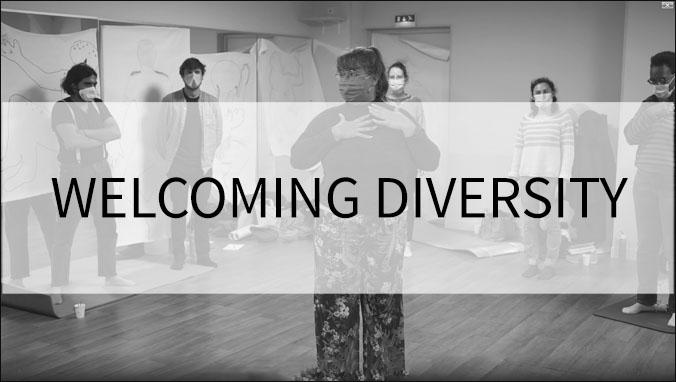 WELCOMING-DIVERSITY1