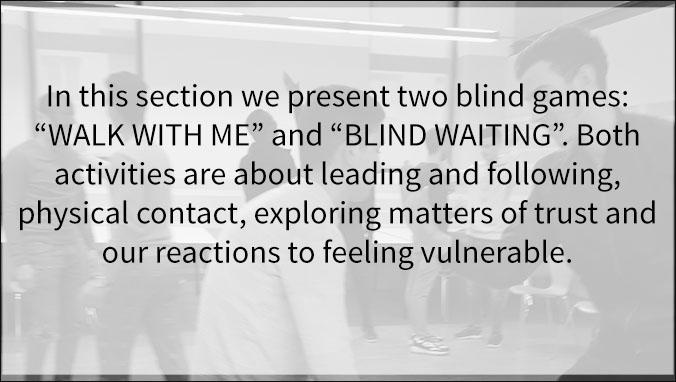 BLIND-GAMES2