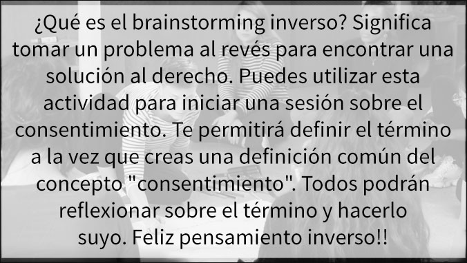 10-REVERSE-BRAINSTORMING-–-ABOUT-CONSENT2
