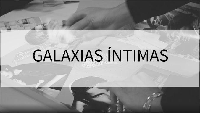 5-INTIMATE-GALAXIES